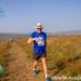 Lydemburg-photos-Heritage-Run-2020-with-ShowMe-Nelspruit-317