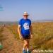 Lydemburg-photos-Heritage-Run-2020-with-ShowMe-Nelspruit-318