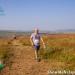 Lydemburg-photos-Heritage-Run-2020-with-ShowMe-Nelspruit-319