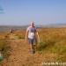 Lydemburg-photos-Heritage-Run-2020-with-ShowMe-Nelspruit-320