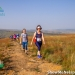 Lydemburg-photos-Heritage-Run-2020-with-ShowMe-Nelspruit-321