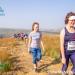 Lydemburg-photos-Heritage-Run-2020-with-ShowMe-Nelspruit-322