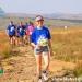 Lydemburg-photos-Heritage-Run-2020-with-ShowMe-Nelspruit-323