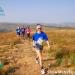 Lydemburg-photos-Heritage-Run-2020-with-ShowMe-Nelspruit-324