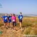 Lydemburg-photos-Heritage-Run-2020-with-ShowMe-Nelspruit-325