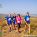 Lydemburg-photos-Heritage-Run-2020-with-ShowMe-Nelspruit-326
