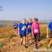 Lydemburg-photos-Heritage-Run-2020-with-ShowMe-Nelspruit-327