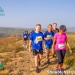 Lydemburg-photos-Heritage-Run-2020-with-ShowMe-Nelspruit-328