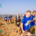 Lydemburg-photos-Heritage-Run-2020-with-ShowMe-Nelspruit-329