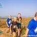 Lydemburg-photos-Heritage-Run-2020-with-ShowMe-Nelspruit-330