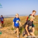 Lydemburg-photos-Heritage-Run-2020-with-ShowMe-Nelspruit-331