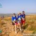 Lydemburg-photos-Heritage-Run-2020-with-ShowMe-Nelspruit-333