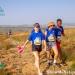 Lydemburg-photos-Heritage-Run-2020-with-ShowMe-Nelspruit-334