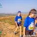 Lydemburg-photos-Heritage-Run-2020-with-ShowMe-Nelspruit-335