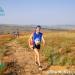 Lydenburg Heritage 2020 - Race 7