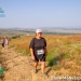 Lydemburg-photos-Heritage-Run-2020-with-ShowMe-Nelspruit-385