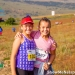 Lydemburg-photos-Heritage-Run-2020-with-ShowMe-Nelspruit-386