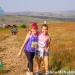Lydemburg-photos-Heritage-Run-2020-with-ShowMe-Nelspruit-387