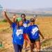 Lydemburg-photos-Heritage-Run-2020-with-ShowMe-Nelspruit-390