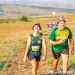 Lydemburg-photos-Heritage-Run-2020-with-ShowMe-Nelspruit-391