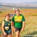 Lydemburg-photos-Heritage-Run-2020-with-ShowMe-Nelspruit-392