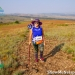 Lydemburg-photos-Heritage-Run-2020-with-ShowMe-Nelspruit-393