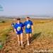 Lydemburg-photos-Heritage-Run-2020-with-ShowMe-Nelspruit-394