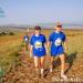 Lydemburg-photos-Heritage-Run-2020-with-ShowMe-Nelspruit-395