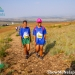 Lydemburg-photos-Heritage-Run-2020-with-ShowMe-Nelspruit-396