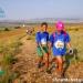 Lydemburg-photos-Heritage-Run-2020-with-ShowMe-Nelspruit-397