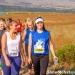 Lydemburg-photos-Heritage-Run-2020-with-ShowMe-Nelspruit-398