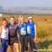 Lydemburg-photos-Heritage-Run-2020-with-ShowMe-Nelspruit-399