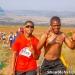 Lydemburg-photos-Heritage-Run-2020-with-ShowMe-Nelspruit-400