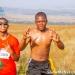 Lydemburg-photos-Heritage-Run-2020-with-ShowMe-Nelspruit-401