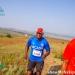 Lydemburg-photos-Heritage-Run-2020-with-ShowMe-Nelspruit-402
