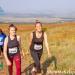 Lydemburg-photos-Heritage-Run-2020-with-ShowMe-Nelspruit-403