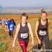 Lydemburg-photos-Heritage-Run-2020-with-ShowMe-Nelspruit-404