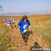 Lydemburg-photos-Heritage-Run-2020-with-ShowMe-Nelspruit-405