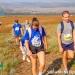 Lydemburg-photos-Heritage-Run-2020-with-ShowMe-Nelspruit-406