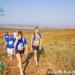 Lydemburg-photos-Heritage-Run-2020-with-ShowMe-Nelspruit-407