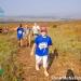 Lydemburg-photos-Heritage-Run-2020-with-ShowMe-Nelspruit-408