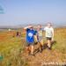 Lydemburg-photos-Heritage-Run-2020-with-ShowMe-Nelspruit-409