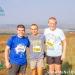 Lydemburg-photos-Heritage-Run-2020-with-ShowMe-Nelspruit-410
