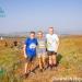 Lydemburg-photos-Heritage-Run-2020-with-ShowMe-Nelspruit-411