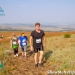 Lydemburg-photos-Heritage-Run-2020-with-ShowMe-Nelspruit-412