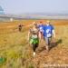 Lydemburg-photos-Heritage-Run-2020-with-ShowMe-Nelspruit-413