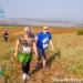 Lydemburg-photos-Heritage-Run-2020-with-ShowMe-Nelspruit-414