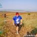 Lydemburg-photos-Heritage-Run-2020-with-ShowMe-Nelspruit-415