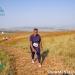 Lydemburg-photos-Heritage-Run-2020-with-ShowMe-Nelspruit-416