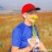 Lydemburg-photos-Heritage-Run-2020-with-ShowMe-Nelspruit-418